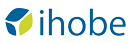 ihobe-logo