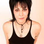 Azkena Rock Festival Music Música Spain España Joan Jett and The Blackhearts