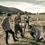 Azkena Rock Festival Music Música Spain España Mamagigi's