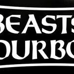 Azkena Rock Festival Music Música Spain España The Beasts Of Bourbon