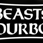 Azkena Rock Festival Music Música Spain España The Beasts Of Bourbon