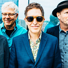 Azkena Rock Festival Music Música Spain España The Dream Syndicate