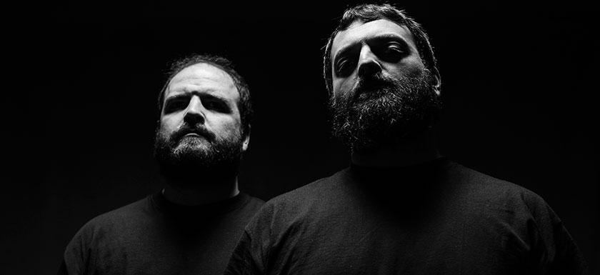 Azkena Rock Festival Music Música Spain España Tutan Come On
