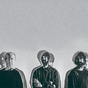 Azkena Rock Festival Music Música Spain España Berri Txarrak
