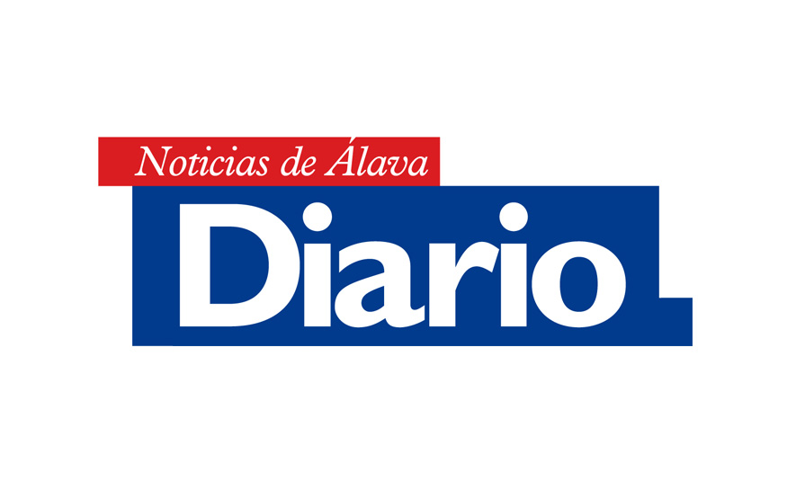 Diario de Noticias de Álava