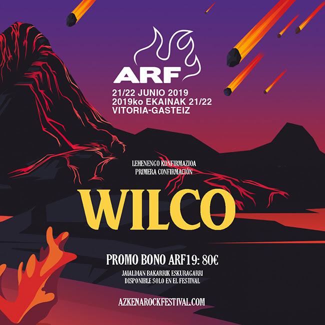 wilco-primera-banda