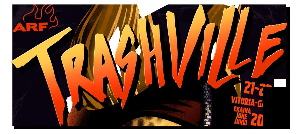 trashville-logo