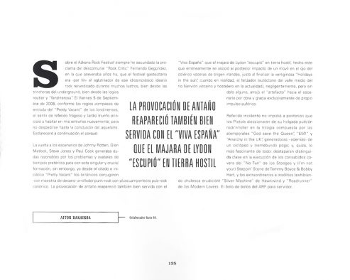 8pag_ARF_libro