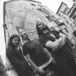 Azkena Rock Festival The Faithless