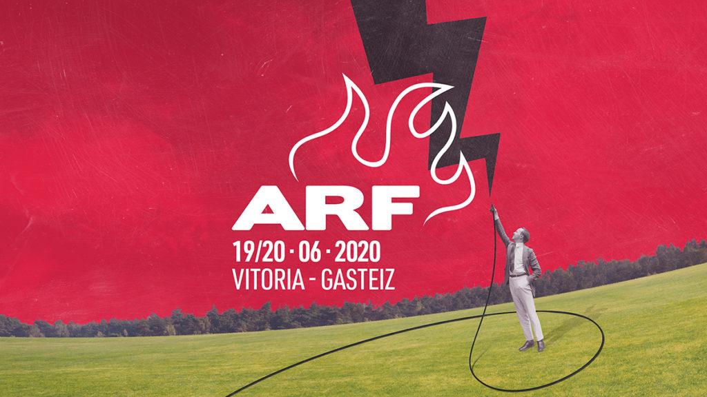 ARF2020