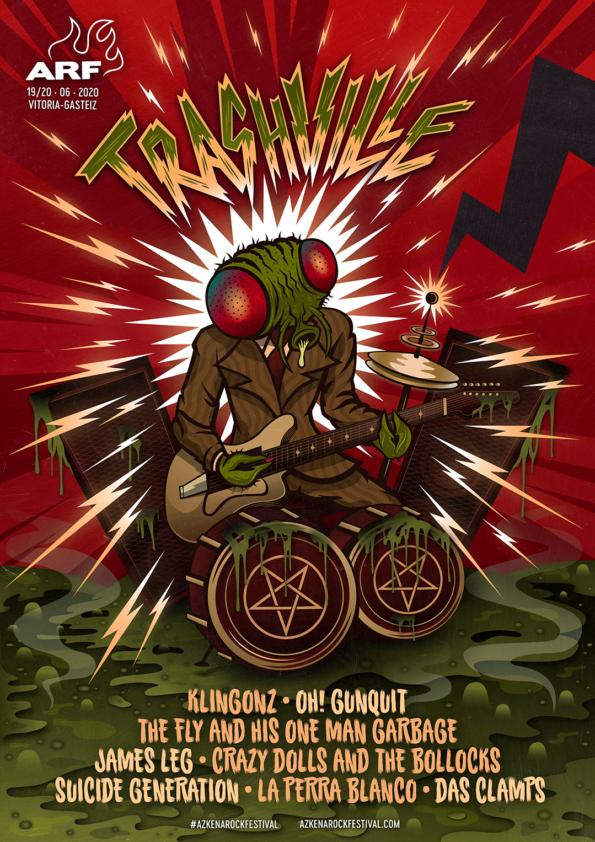 poster-Trashville-2020